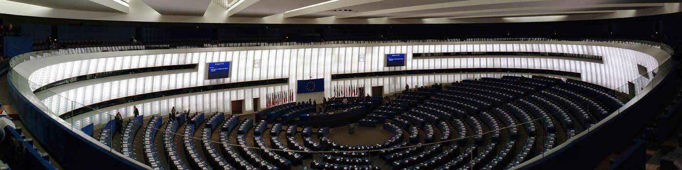 European_Parliament_Plenar_hall